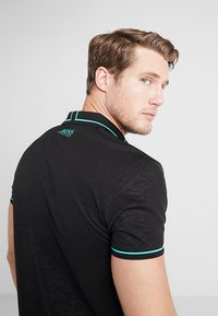 BOSS - PADDY PRO  - T-shirt de sport - black - 3