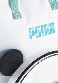 Puma - Rucksack - white panda - 2
