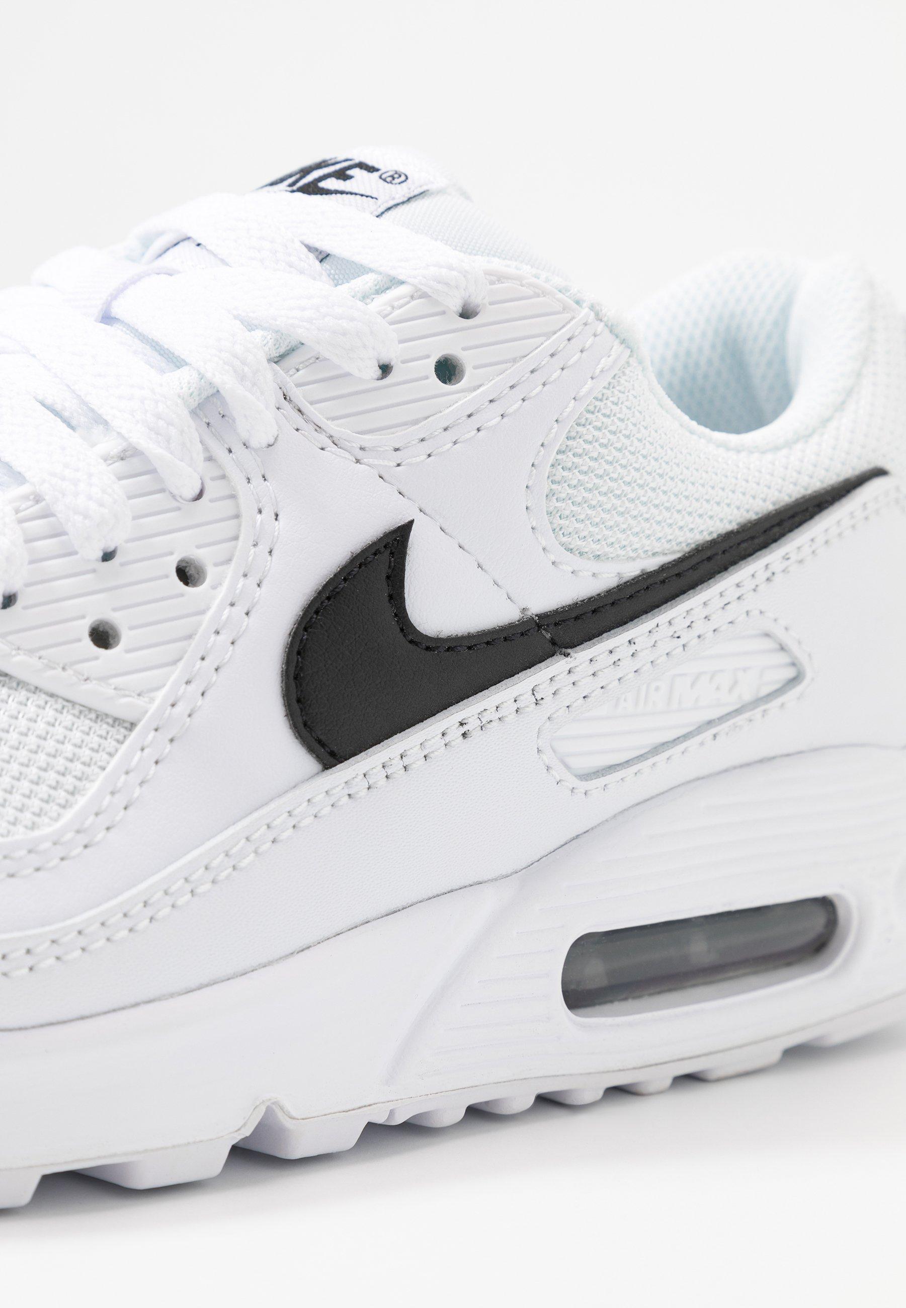 air max 90 zapatillas