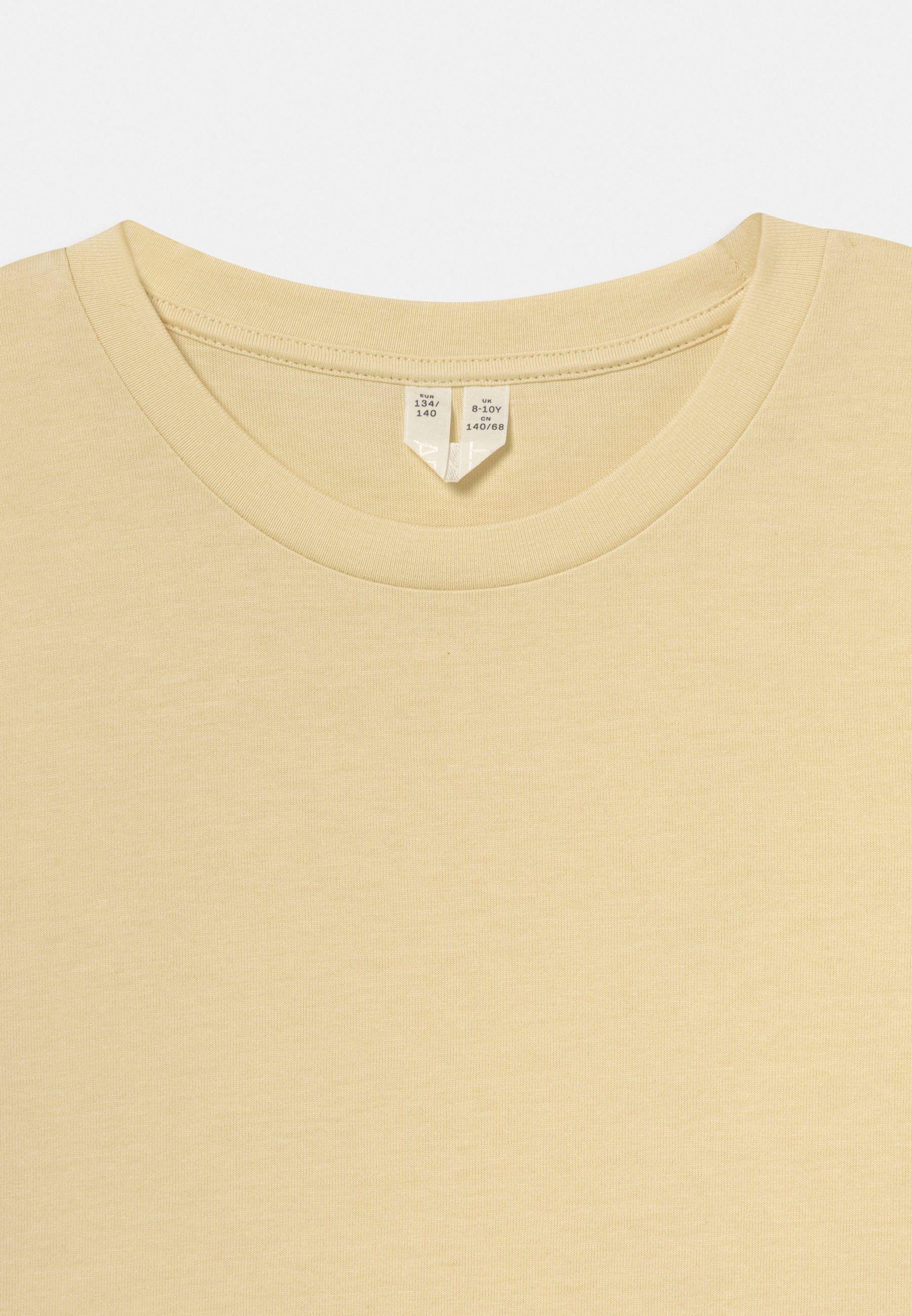 Kids UNISEX - Basic T-shirt