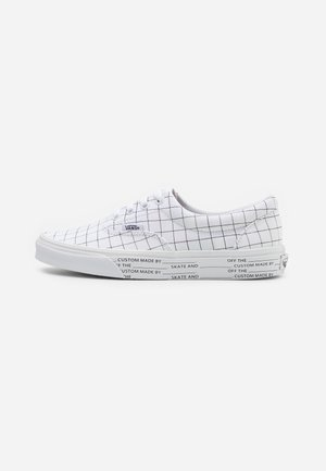 ERA - Sneakers - true white