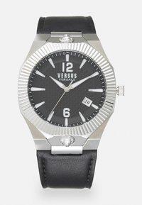 Versus Versace - ECHO PARK - Watch - black - 0