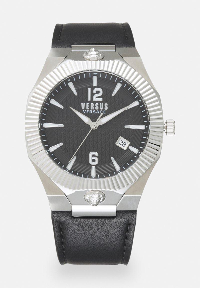 Versus Versace - ECHO PARK - Watch - black