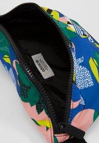 adidas Originals - WAISTBAG - Bum bag - multi-coloured - 5