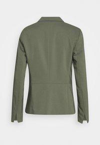 InWear - ZELLA - Blazer - beetle green - 1