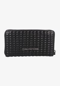 Taschendieb Wien - Wallet - black - 0