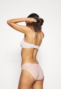 Chantelle - Slip - soft pink - 2