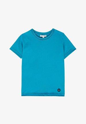 Basic T-shirt - libellule