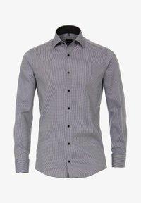 Venti - Shirt - gray - 0