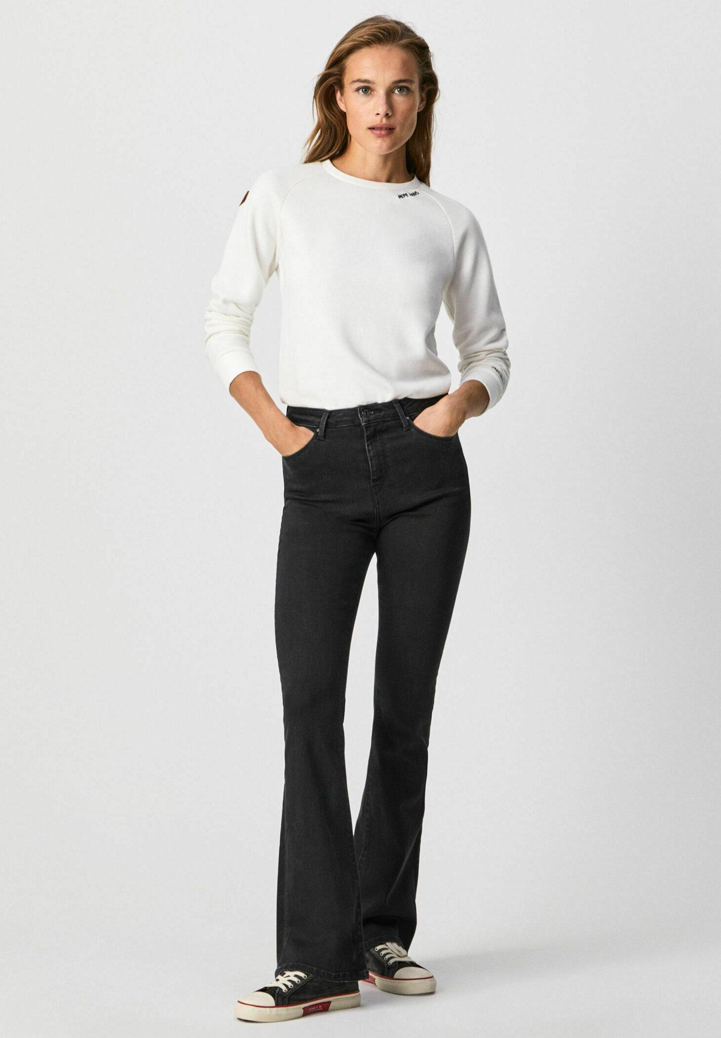 Damen PRISCILA - Sweatshirt