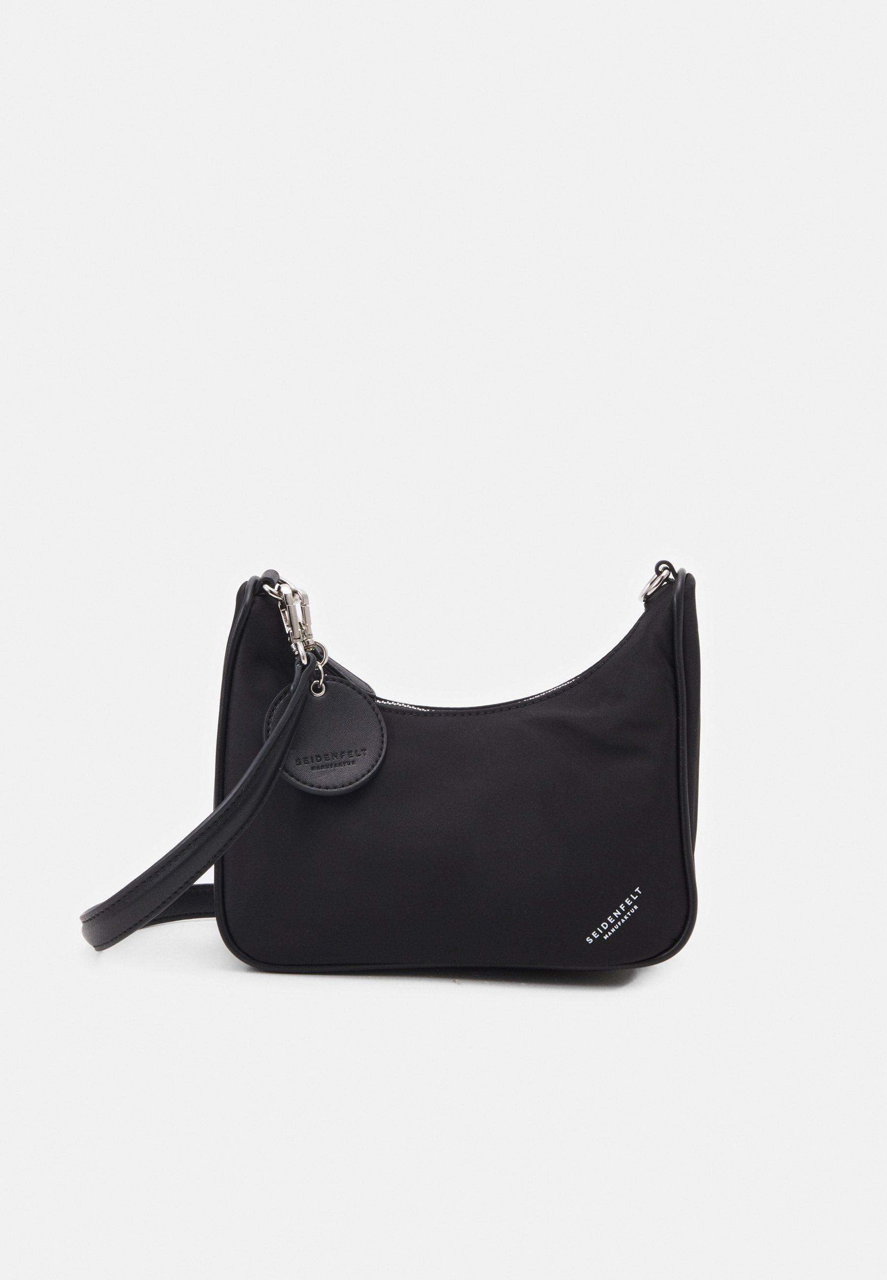 Women POSIO - Handbag