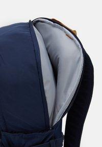 adidas Originals - MODERN UNISEX - Ryggsäck - dark blue - 3
