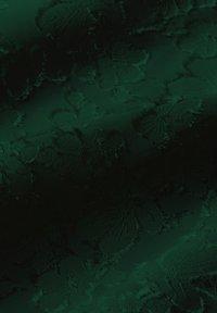 IVY & OAK - BETTY  - Blouse - bayberry green - 5