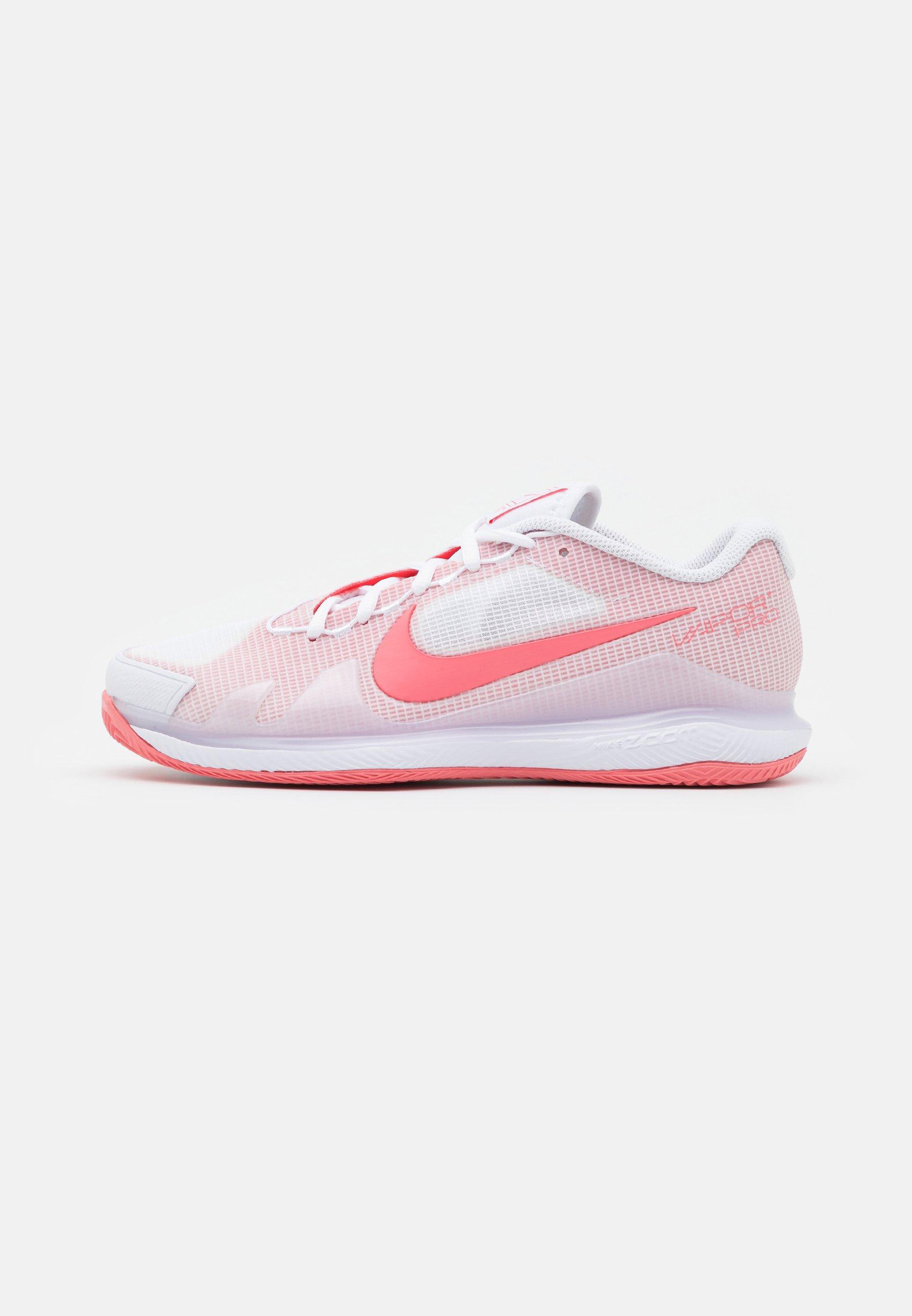 Femme COURT AIR ZOOM VAPOR PRO - Chaussures de tennis toutes surfaces