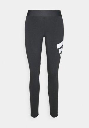 LEGGING - Legging - grey