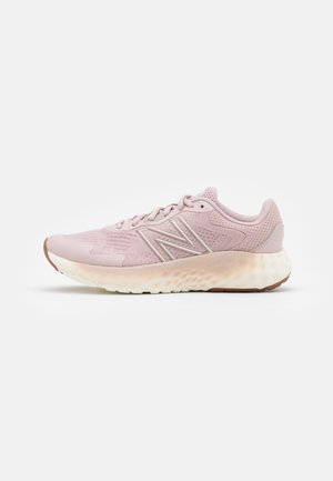 EVOZ - Neutral running shoes - oyster pink