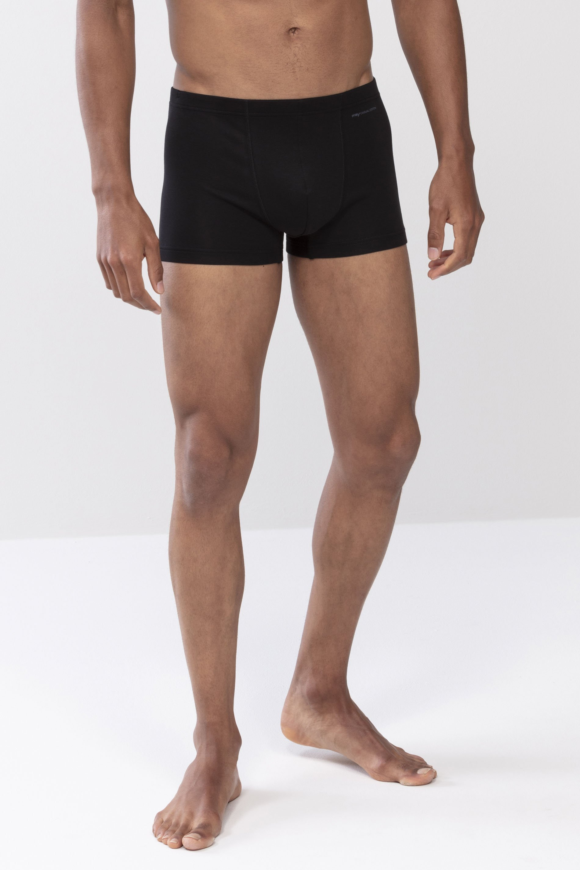 Herren SHORTY SERIE CASUAL COTTON - Panties