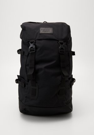 TINDER 2.0 TRIPLE - Sac à dos - black