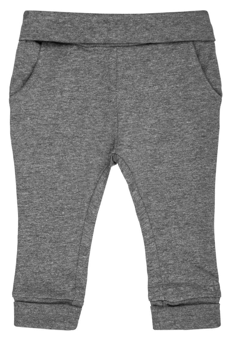 Kids PICOLO - Leggings - Trousers