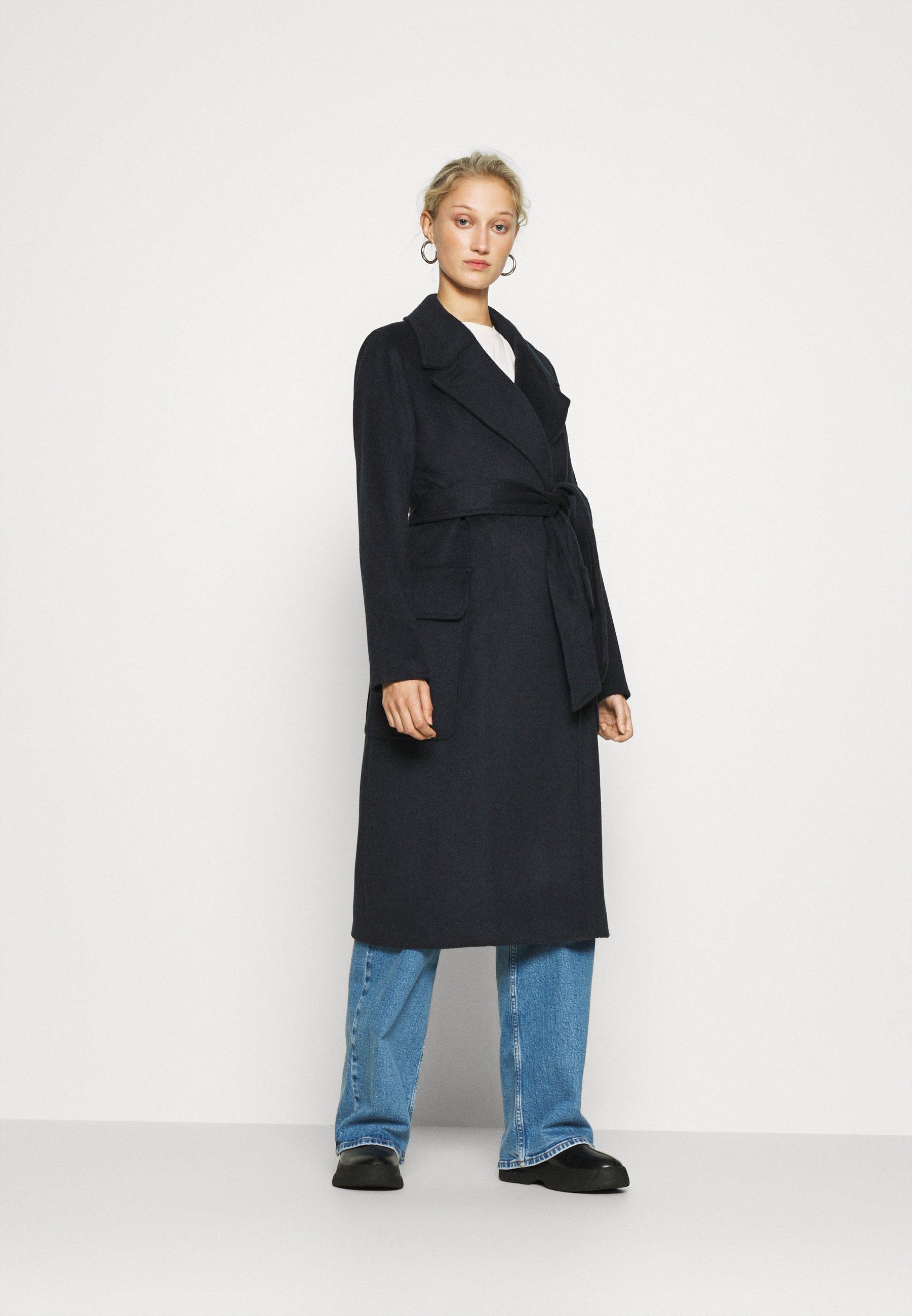 Women TOBY - Classic coat
