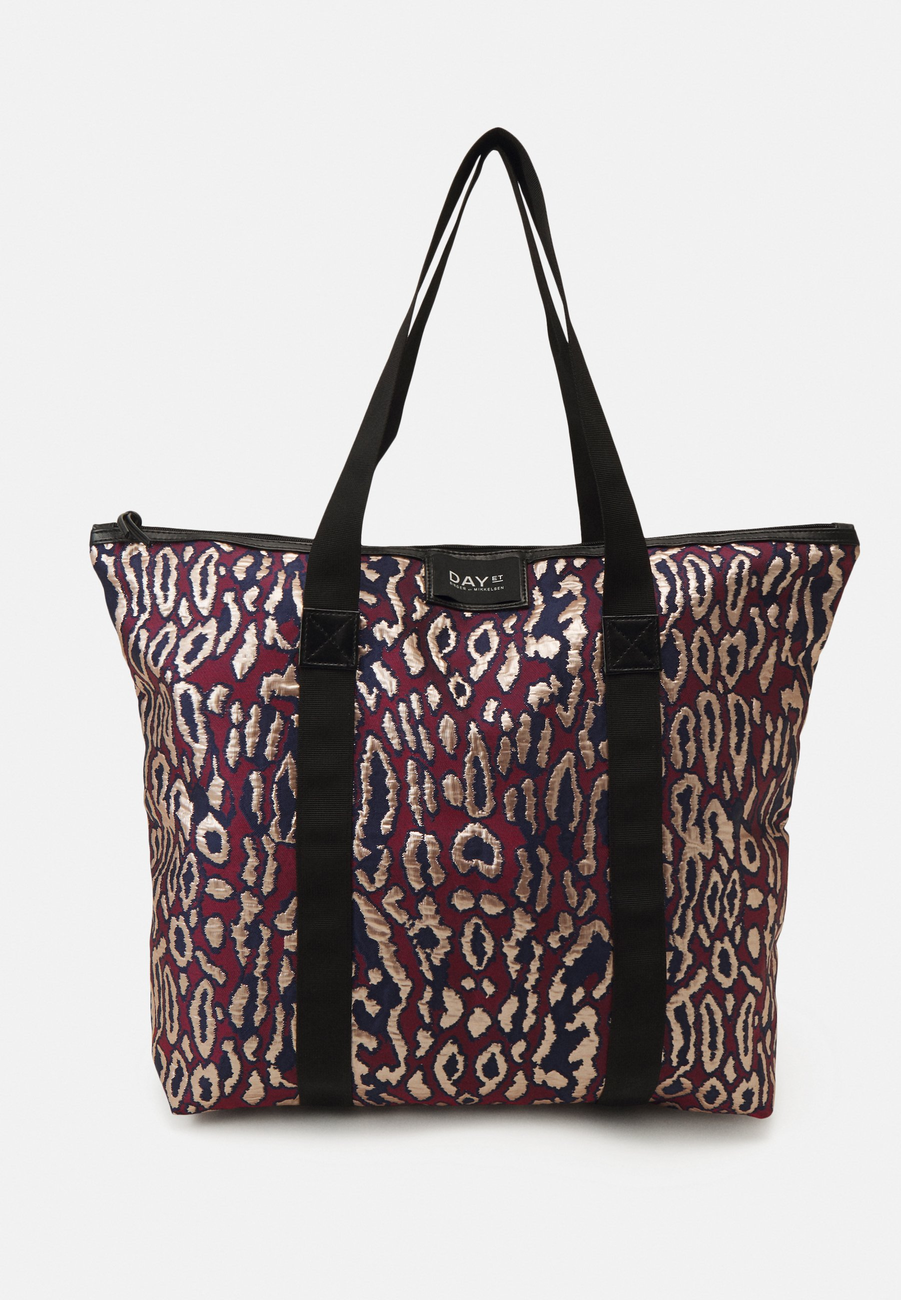 Women GWENETH LEOLA BAG - Tote bag