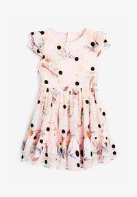 Ted Baker - DOT - Day dress - multi-coloured - 0