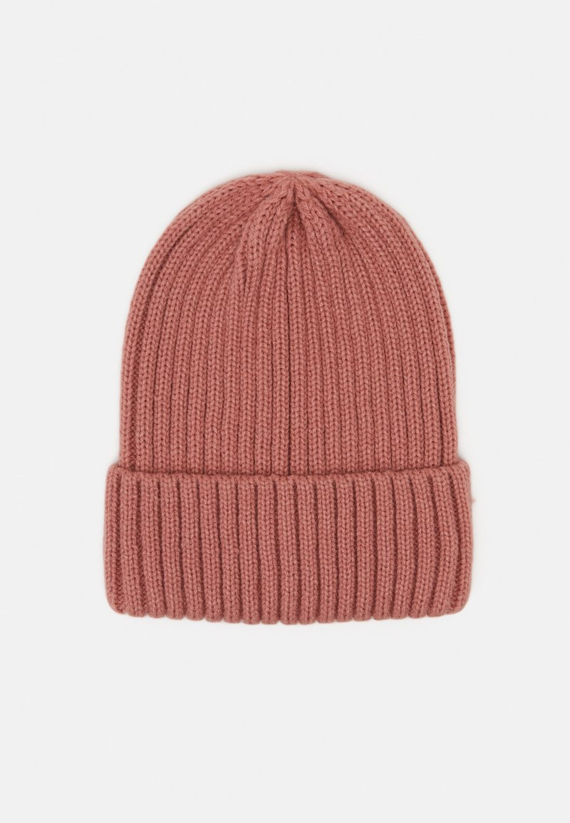 Even&Odd - Beanie - light pink