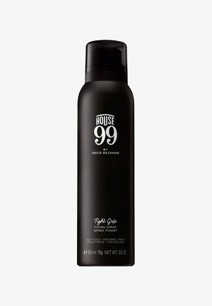 FIXING SPRAY TIGHT GRIP 150ML - Hair styling - -