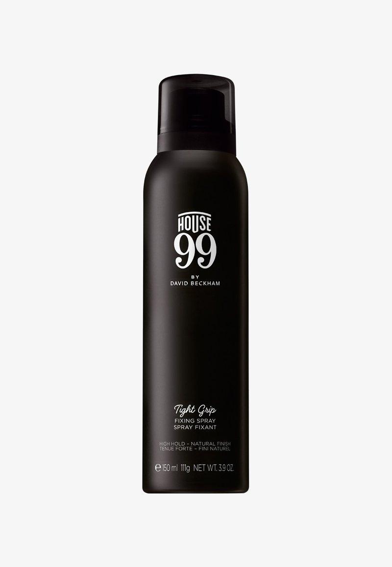 HOUSE 99 by David Beckham - FIXING SPRAY TIGHT GRIP 150ML - Hair styling - -