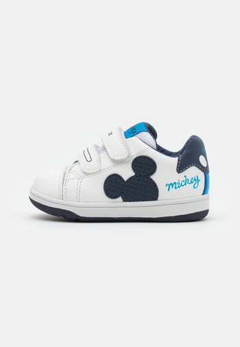 Disney Mickey Mouse GEOX BABY NEW FLICK BOY
