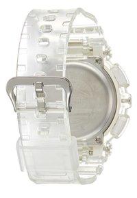 G-SHOCK - GMA-S120SR-7AER - Digitální hodinky - rosa - 4