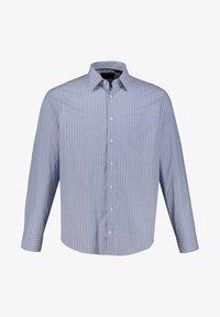 JP1880 - Shirt - light blue - 4
