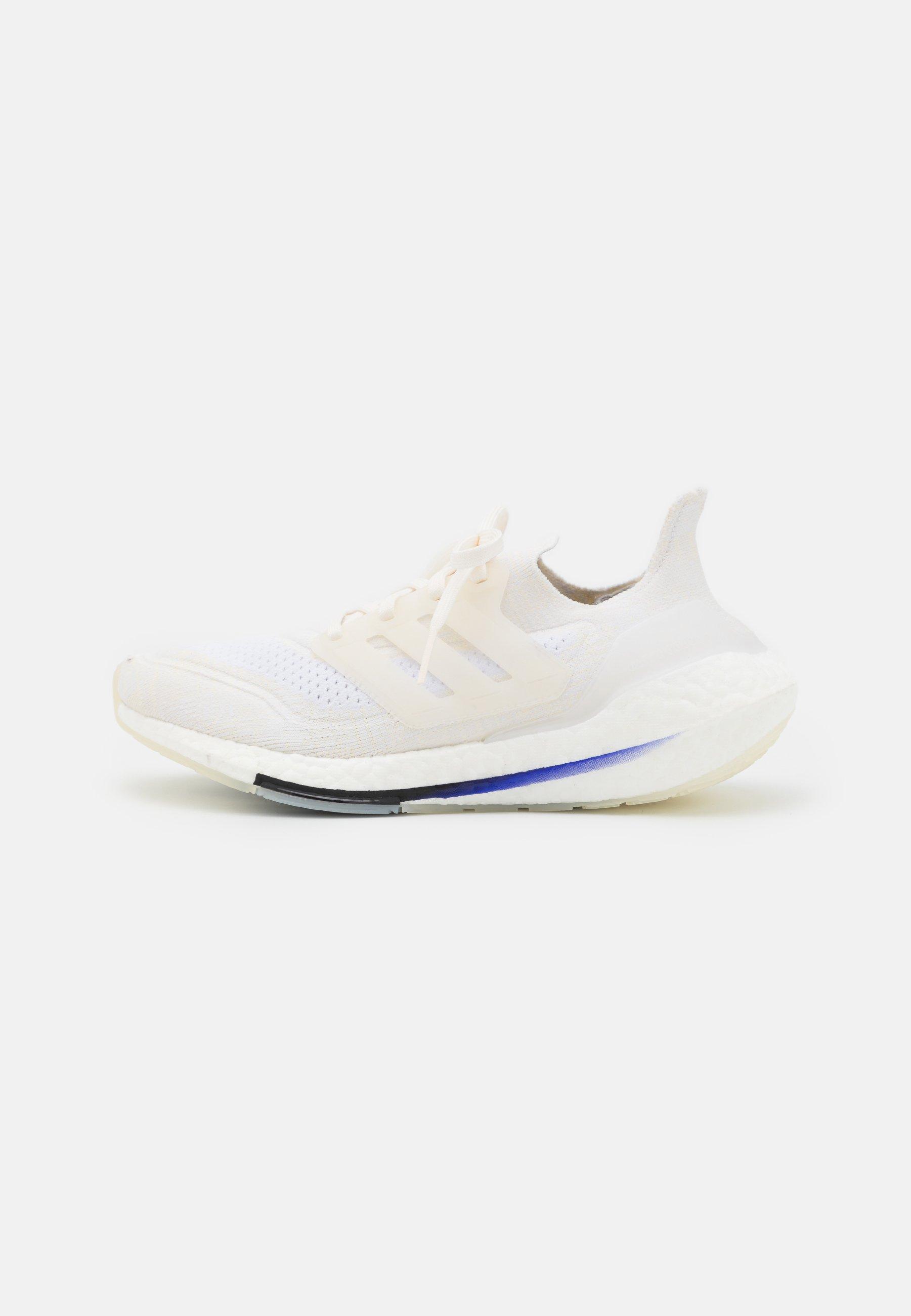 Women ULTRABOOST 21 PRIMEBLUE  - Neutral running shoes