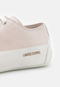 Candice Cooper - ROCK  - Sneakers laag - tamponato sand/panna - 6