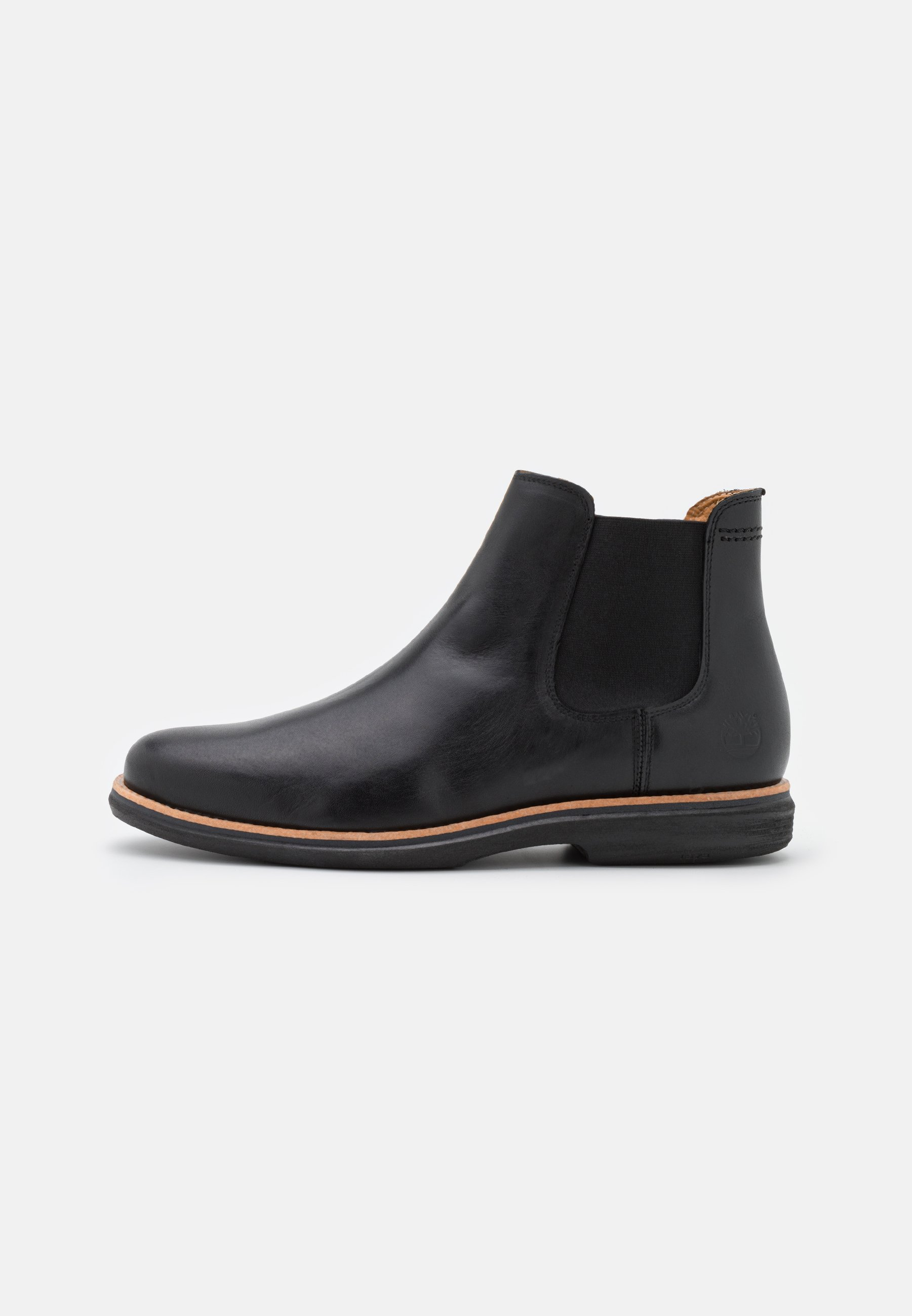 Men CITY GROOVE CHELSEA - Classic ankle boots