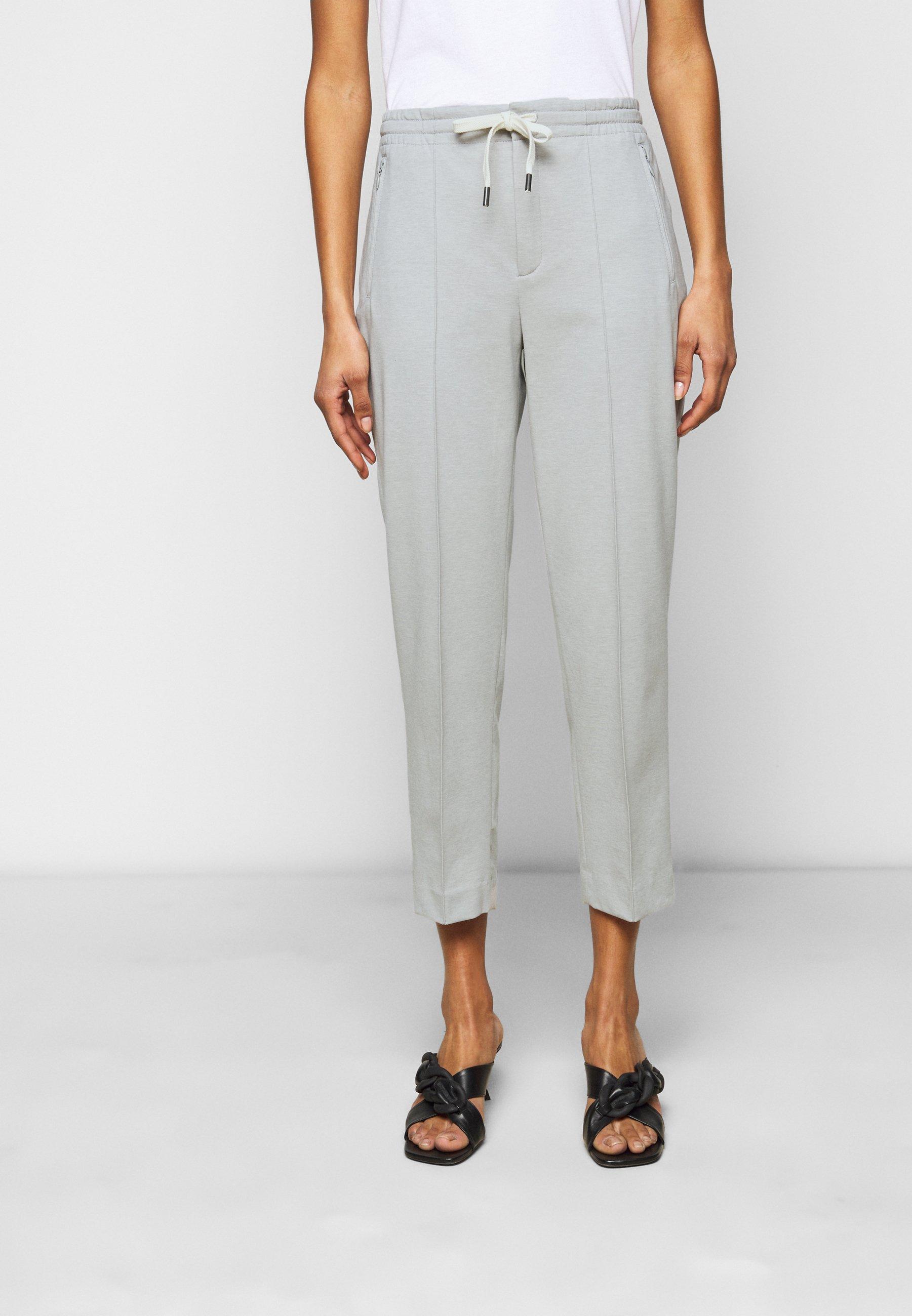 Femme ACCESS - Pantalon classique