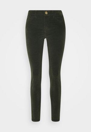 SUMNER PANT - Trousers - duffel bag