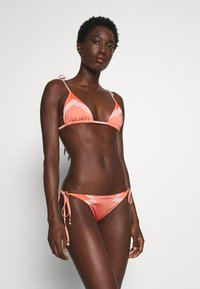 LOVE Stories - VANITY - Bas de bikini - peach - 1