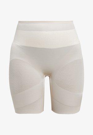 FIT LIFT LONG LEG - Shapewear - macaroon