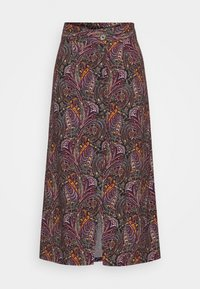 Pepe Jeans - CARMEN - A-line skirt - multi - 0