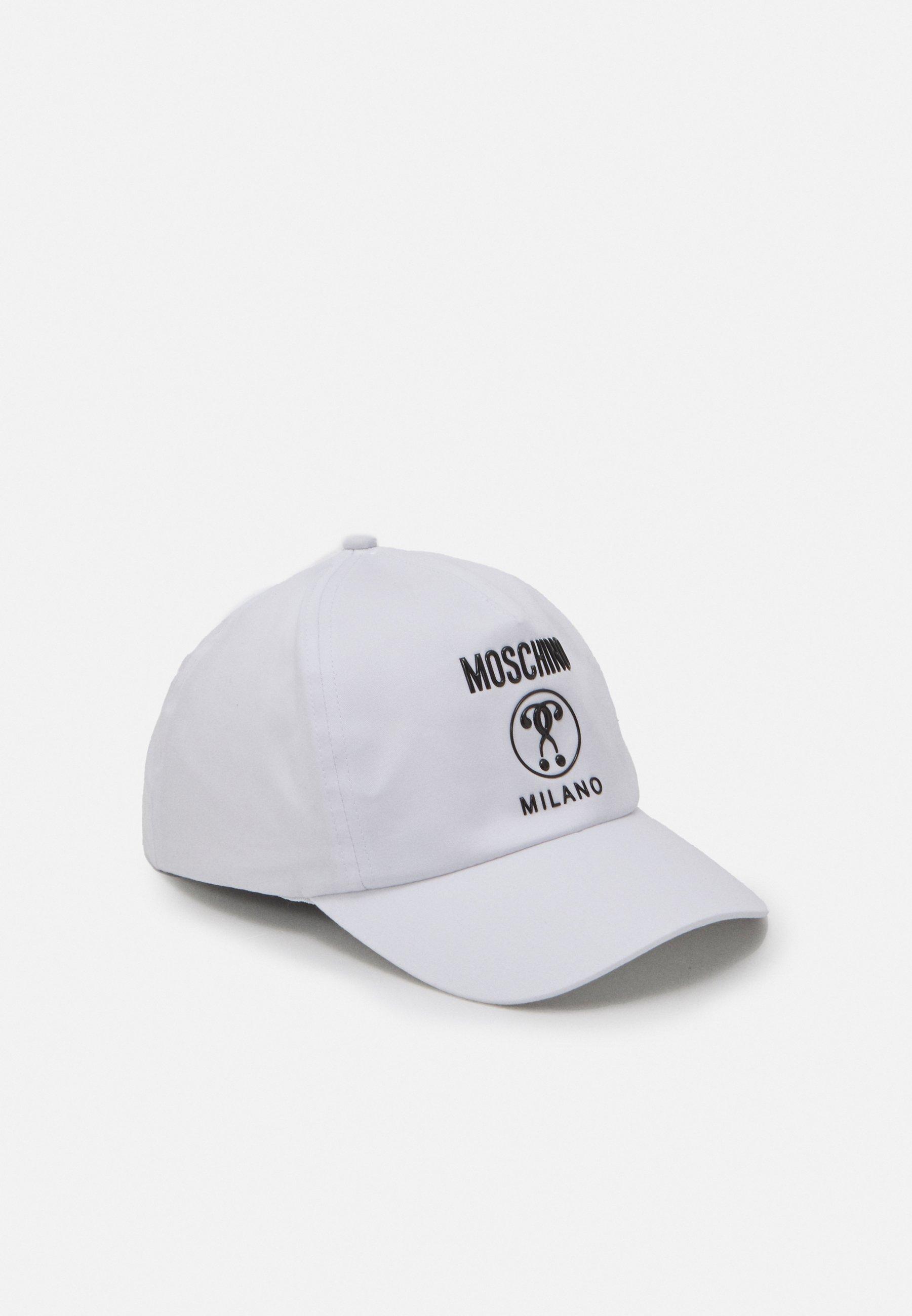 Kinder HAT UNISEX - Cap