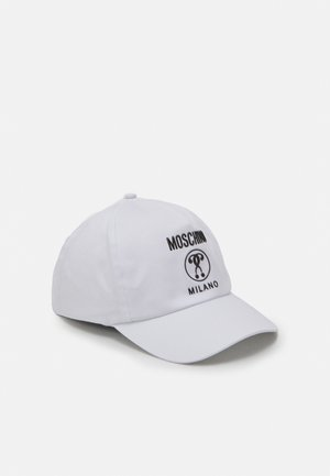 HAT UNISEX - Cap - optic white
