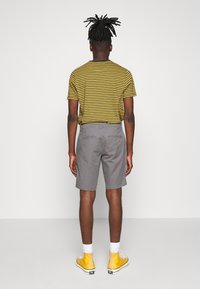 Only & Sons - ONSCAM  - Shorts - castlerock - 2