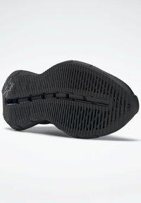 Reebok Classic - Sneakers - black - 4