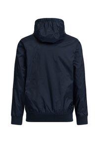 WE Fashion - Light jacket - dark blue - 1