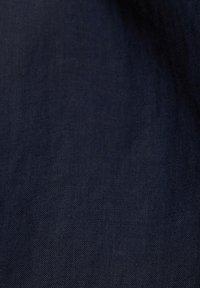 Esprit - Trousers - navy - 6
