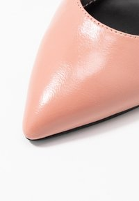 ONLY SHOES - ONLPEACHES  - Escarpins à talons hauts - rose - 2