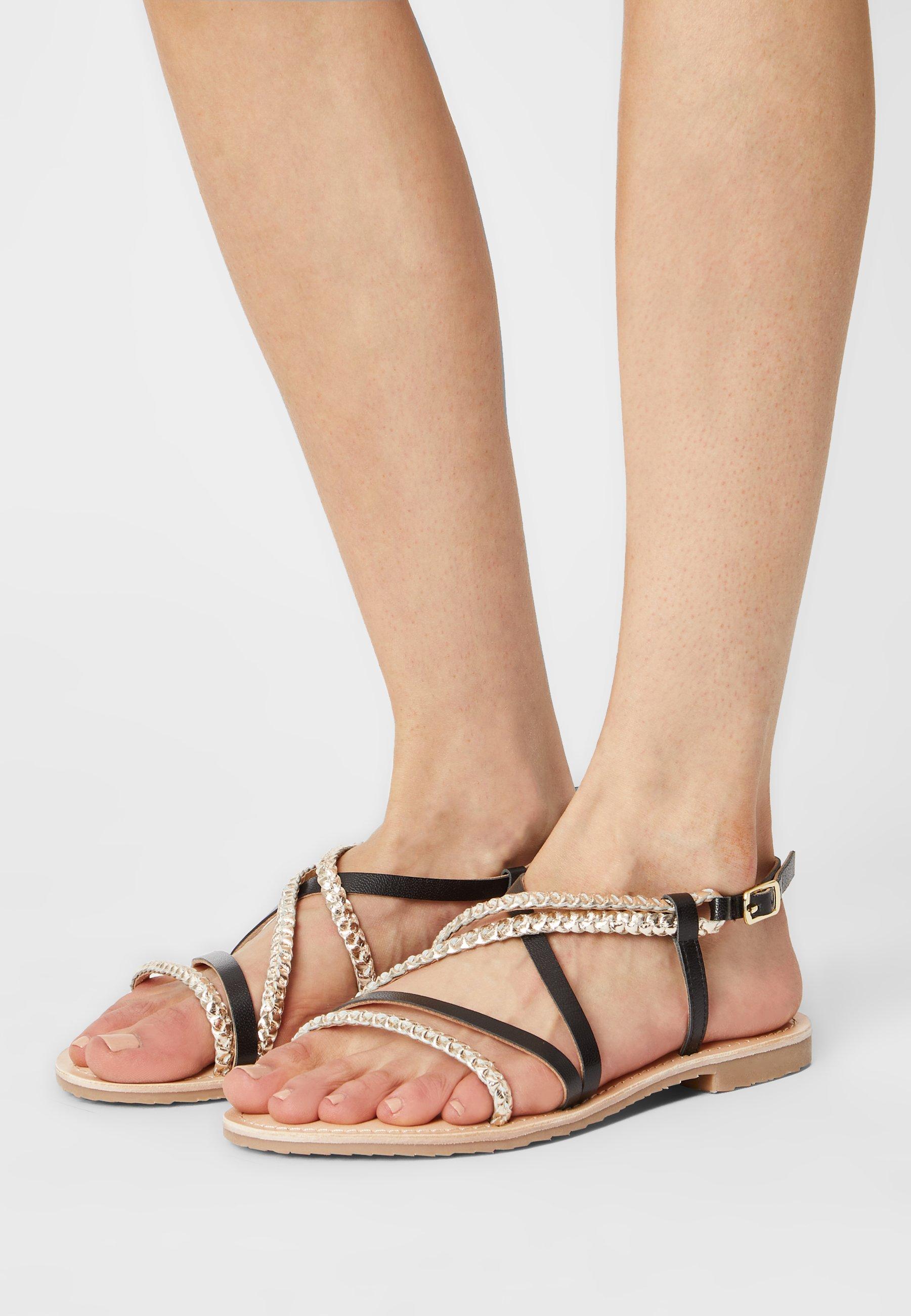 Women DETRIA - Sandals