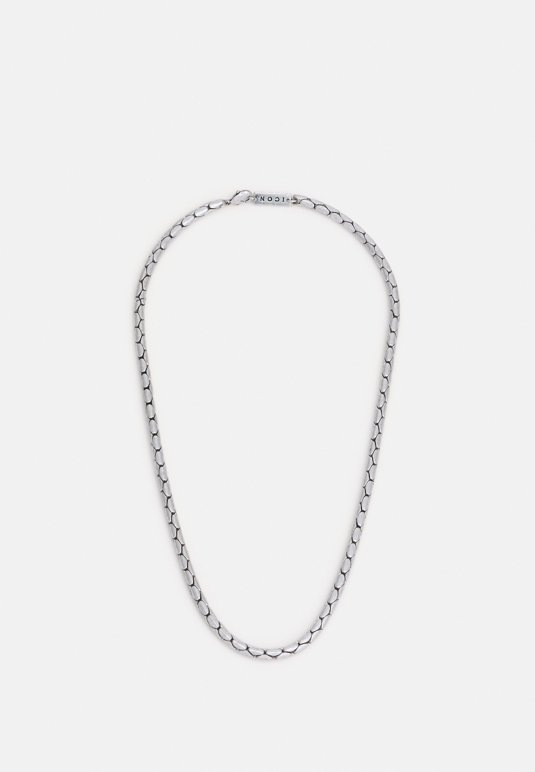 Homme MIRAGE CHAIN NECKLACE - Collier