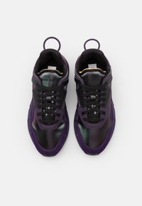 Diesel - S-SERENDIPITY LC W - Trainers - violet - 5